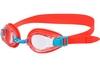 Набор для плавания Arena AWT Multi Set Blue-Red - фото 2