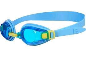 Фото 2 к товару Набор для плавания Arena AWT Multi Set Blue
