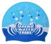 Набор для плавания Arena AWT Multi Set Blue - фото 4