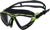 Очки для плавания Arena X-Sight Black-Green - фото 1
