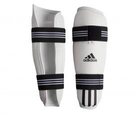 Защита голени WTF Adidas JWH2010 - XL
