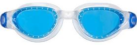 Фото 2 к товару Очки для плавания Arena Cruiser Soft Blue