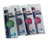 Пластырь эластичный Kinesio Neck KT Tape для шеи - фото 2