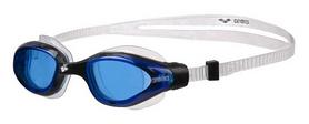 Очки для плавания Arena Vulcan-X синие