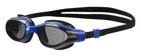 Очки для плавания Arena Vulcan-X серые
