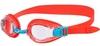 Очки для плавания детские Arena Awt Multi blue-red - фото 1