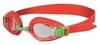 Очки для плавания детские Arena Awt Multi orange-green - фото 1