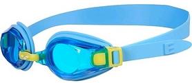 Очки для плавания детские Arena Awt Multi blue