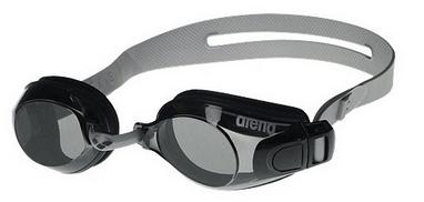 Очки для плавания Arena Zoom X-Fit black