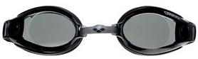 Фото 2 к товару Очки для плавания Arena Zoom X-Fit black