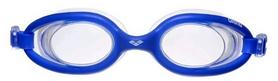 Фото 2 к товару Очки для плавания X-Flex blue-transparent