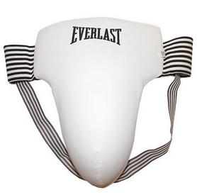 Защита паха мужская Everlast ULI-10029