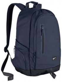 Рюкзак городской Nike All Access Fullfare синий