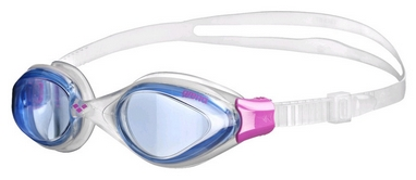 Очки для плавания Arena Fluid Woman