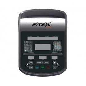 Фото 2 к товару Орбитрек (эллиптический тренажер) Fitex RE500