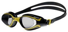 Очки для плавания Arena Vulcan Pro желтые