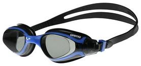 Очки для плавания Arena Vulcan Pro серые