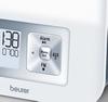 Часы-светобудильник Beurer WL 70 - фото 4