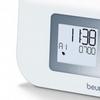 Часы-светобудильник Beurer WL 80 - фото 2