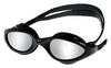 Очки для плавания Arena Imax Mirror серые - фото 1