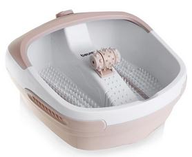 Ванночка для ног Beurer FB 25