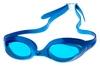 Очки для плавания Arena Spider Junior синие - фото 1