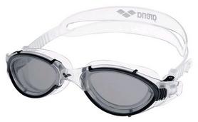 Очки для плавания Arena Nimesis черные