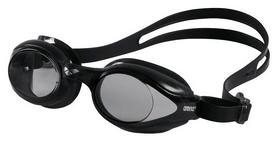 Очки для плавания Arena Sprint черные