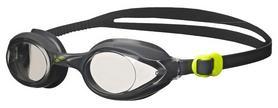Очки для плавания Arena Sprint прозрачные