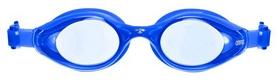 Фото 2 к товару Очки для плавания Arena Sprint синие