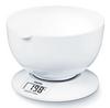 Весы кухонные Beurer KS 32 - фото 1