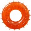 Эспандер кистевой кольцо массажный Hanghao FS-9903 - фото 1