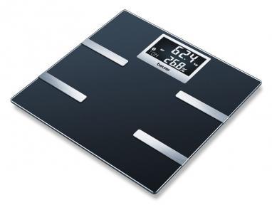 Весы диагностические Beurer BF 700
