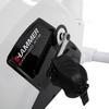Велотренажер электромагнитный Hammer Cardio XT5 - фото 5