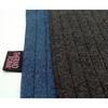 Термокальсоны унисекс Thermoform 12-005 синие - фото 2