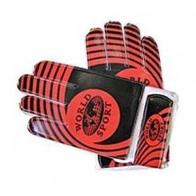 Перчатки вратарские World Sport 743-395