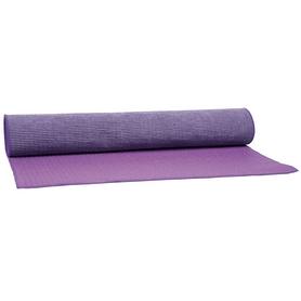 Коврик для йоги Finnlo Loma Purple