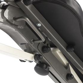 Фото 8 к товару Скамья регулируемая Tunturi Pure Utility Bench