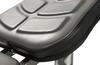 Скамья регулируемая Tunturi Pure Utility Bench - фото 9