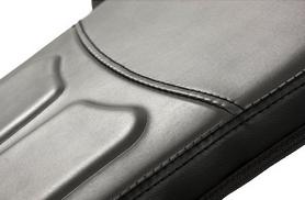 Фото 10 к товару Скамья регулируемая Tunturi Pure Utility Bench