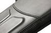 Скамья регулируемая Tunturi Pure Utility Bench - фото 10