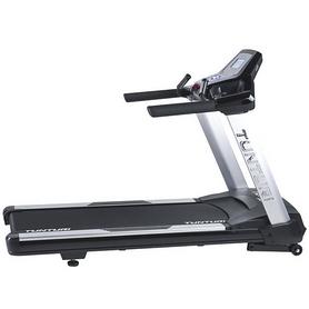 Дорожка беговая Tunturi Platinum Treadmill Pro