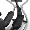 Тренажер гибридный Finnlo Maximum Cardio Strider - фото 3