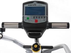 Фото 5 к товару Тренажер гибридный Finnlo Maximum Cardio Strider