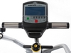Тренажер гибридный Finnlo Maximum Cardio Strider - фото 5