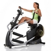 Тренажер гибридный Finnlo Maximum Cardio Strider - фото 7