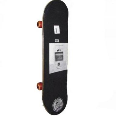 Скейтборд Radius 410