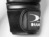 Перчатки боксерские Hammer Premium Fitness - фото 3