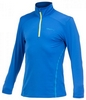 Пуловер мужской Craft Lightweight Stretch Pullover M royal/ocean/scream - фото 1