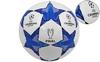 Mяч футбольный Champions League 5 - фото 1